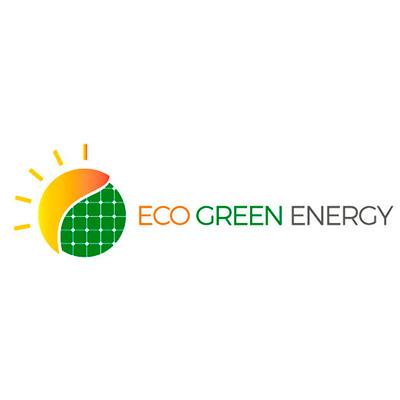 ECO GREEN ENERGY