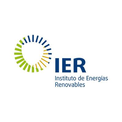 Instituto de Energías Renovables