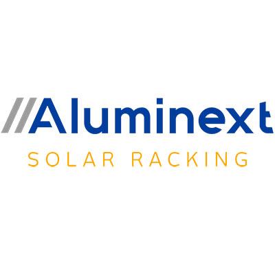 Aluminext
