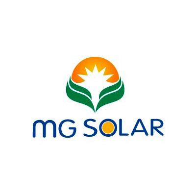 Mega Xiamen Solar
